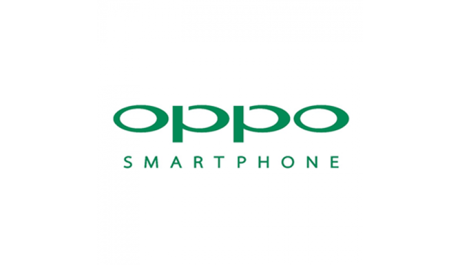 Oppo's Meshtalk will launch soon, a new wireless communication system