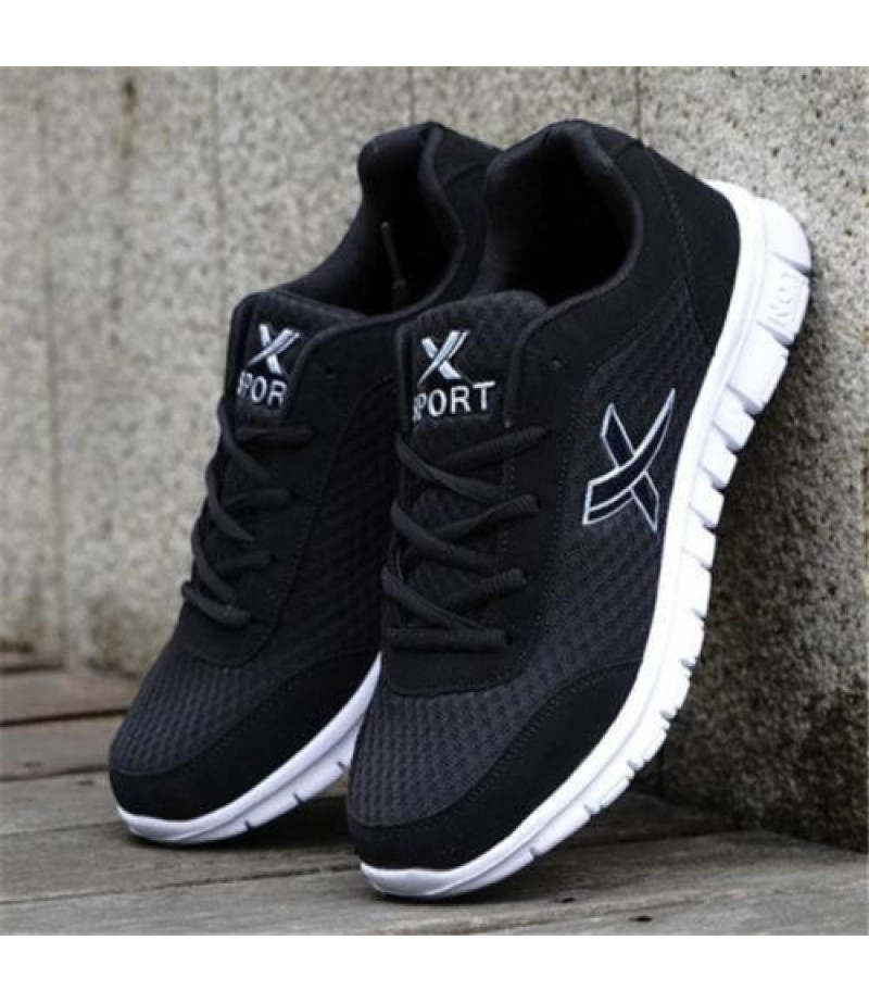 Fashion Athletic running shoes