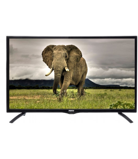 "Prefix 24"" LED HD TV LE-2419"